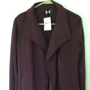 Women's dress jacket